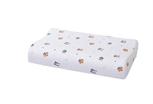 wxj-enfant-naturel-emulsion-oreiller-anti-acariens-oreiller