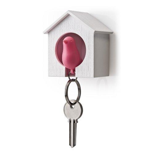 schlusselhalter-anhanger-und-trillerpfeife-sparrow-key-ring-white-pink