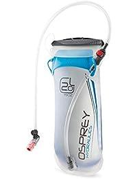 Osprey Hydraulics™ 2L Water Hydration Reservoir - Blue