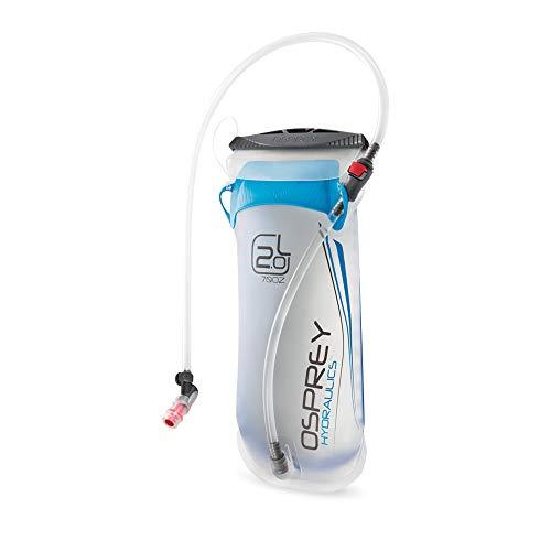 Osprey HydraulicsTM 2L Water Hydration Reservoir - Blue