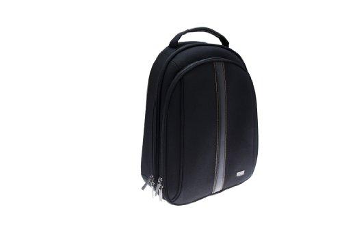 Rhodia ePure Sac à dos pour Ordinateur portable 32 x 13 x 42 cm