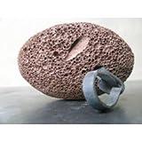 Karawan pierre ponce 100 gr - 2