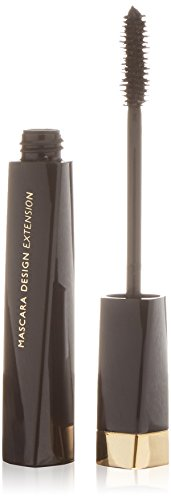 Collistar Mascara Design extension ultra nero