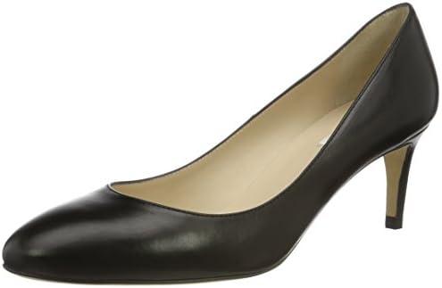 L.K. Bennett Sash, Zapatos de Tacón para Mujer