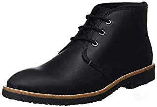 Panama Jack Gael, Zapatos de Cordones Oxford para Hombre, Negro (Negro C10), 41 EU (B07B9CQVSJ) | Amazon price tracker / tracking, Amazon price history charts, Amazon price watches, Amazon price drop alerts