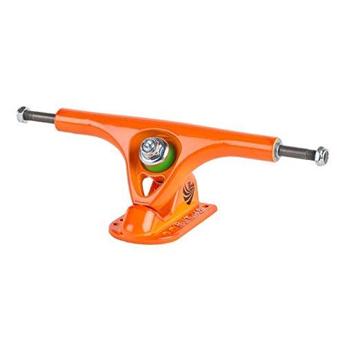 Paris V2 180mm orange 50° Truck