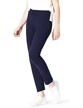 Activewear Pantalones Mujer