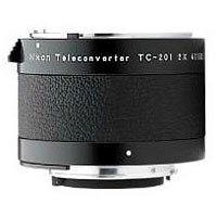 Nikon TC - 201 Telekonverter 2 - Fach Kamera Konverter