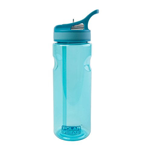 polar-gear-tritan-bottle-650ml-aqua-grip-range