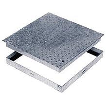 suchergebnis auf f r schachtdeckel. Black Bedroom Furniture Sets. Home Design Ideas