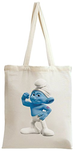hefty-original-character-tote-bag