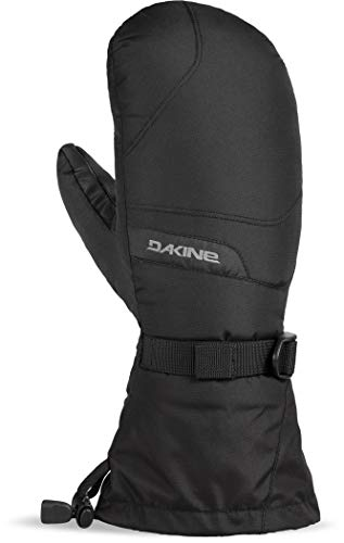 Dakine Blazer Mitt M Snow Global, black