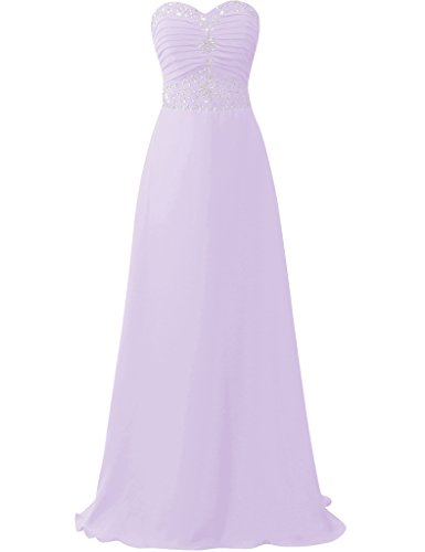 jaeden-crystal-strapless-evening-dresses-long-chiffon-prom-party-dress-gown-lavender-uk26