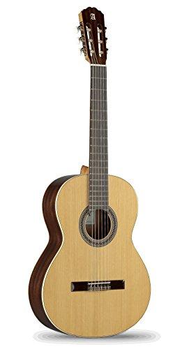 Alhambra 2C Guitarra Clasica