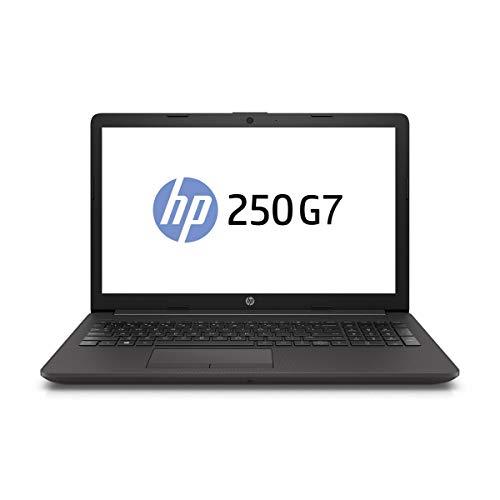 HP250 - 15,6