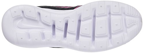 Nike Damen 844898 Low-Top Mehrfarbig