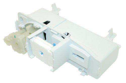 Indesit C00260640Ariston Creda Ländern Hotpoint Proline Wäschetrockner Pumpe und Float Kit