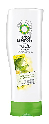 herbal-essences-clearly-naked-0-glanz-pflegesplung-6er-pack-6-x-200-ml
