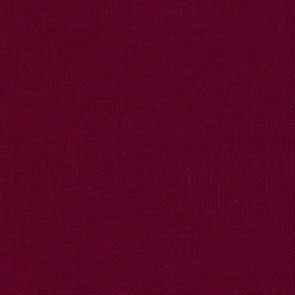Thali Outlet - 100 x Burgundy 2 Ply 33cm 4 Fold Paper Napkins Tissue Serviettes For Birthdays Weddings Parties All Occasions by Thali Outlet Leeds