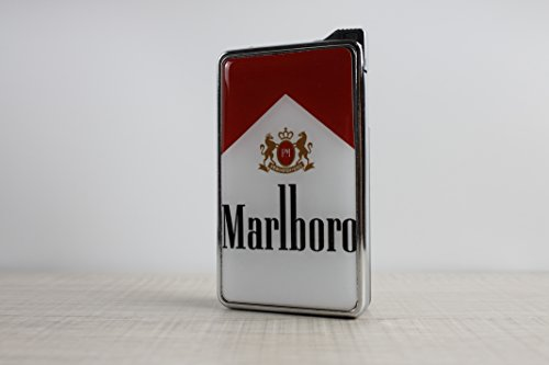 marlboro-metal-cigarette-refillable-gas-lighter