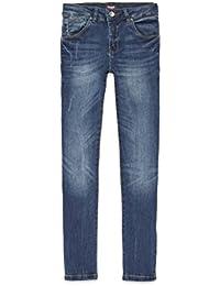 Colorado Denim Jeanshose Mädchen Slim Jeans