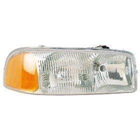 gmc-sierra-yukon-headlight-oe-style-replacement-headlamp-passenger-side-new-by-headlights-depot