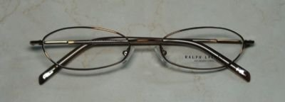 safilo-sa-6026-03yg-light-gold-eyeglasses