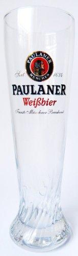 paulaner-beer-glasses-pint-set-of-6-glasses-new