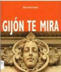 Gijón Te Mira