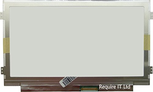 new-257-cm-sd-rasierer-bildschirm-glanzend-chimei-innolux-cmo-n101l6-l0d-rev-c2-fur-asus