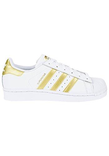 adidas-superstar-j-schuhe-white-gold-metalic-gold-metalic-38