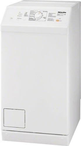 High Quality Miele W667 Lavatrice