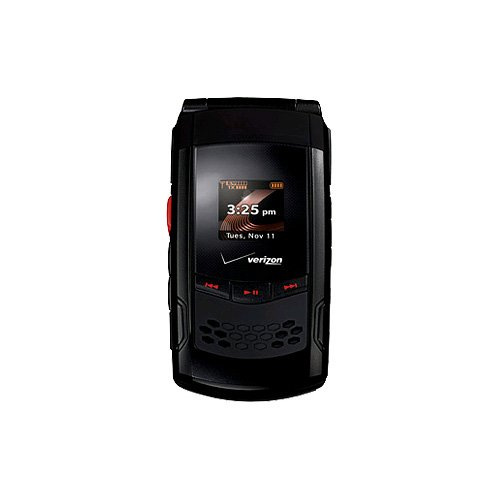verizon-uts8975cmu-htc-touch-diamond-xv6950-xv-6950-mock-dummy-display-toy-cell-phone-good-for-store