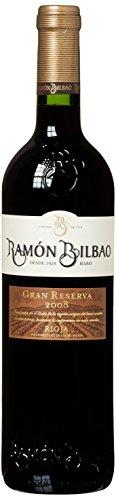 Ramn-Bilbao-Gran-Reserva-DOCa-2010-trocken-1-x-075-l