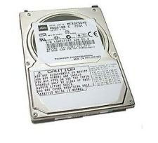 'MicroStorage 20GB 2.5IDE 20GB IDE/ATA (Gb 20 2,5)