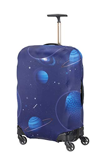 SAMSONITE Global Travel Accessories - Lycra Medium
