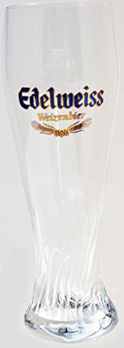 paulaner-beer-glasses-set-of-6-pieces-half-pint-03-litre-lined-new