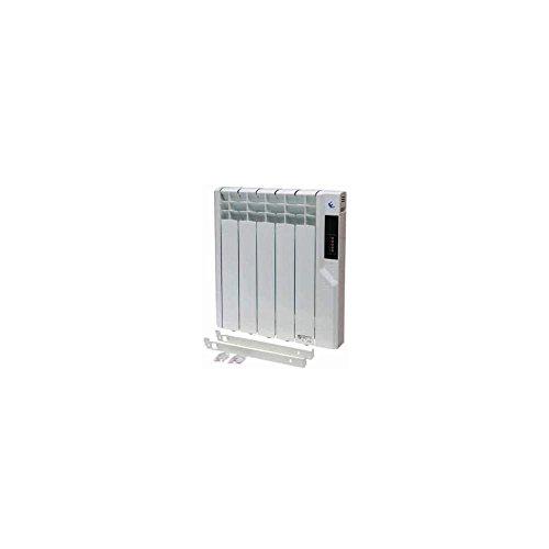 SALVADOR ESCODA - Radiateur électrique Fonte Aluminium, Digital SF 1000W