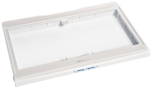 General Electric GE WR02X11666 Frame for Refrigerator