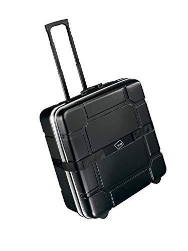 B&W International Foldon Case - Maleta Porta Bicicletas