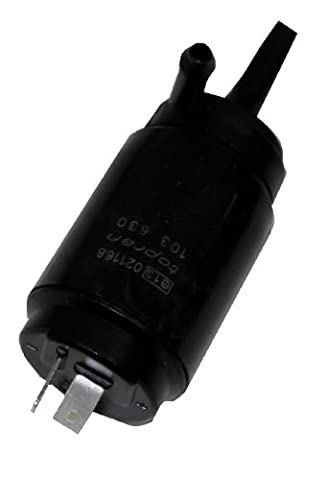 Topran Pompe d'eau de nettoyage pour disque, 103630