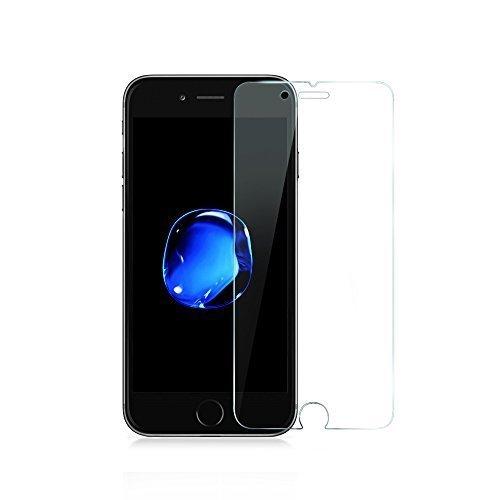 iphone-7protector-de-pantalla-anker-glassguard-premium-templado-vidrio-protector-de-pantalla-para-ip