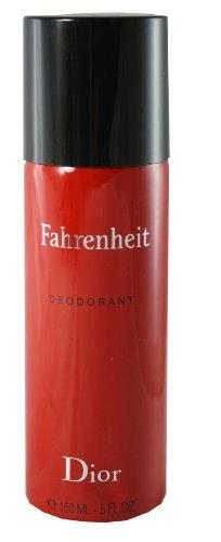 christian-dior-fahrenheit-homme-men-deodorant-150-ml