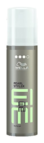 Wella EIMI Pearl Styler, 1er Pack, (1x 100 ml)