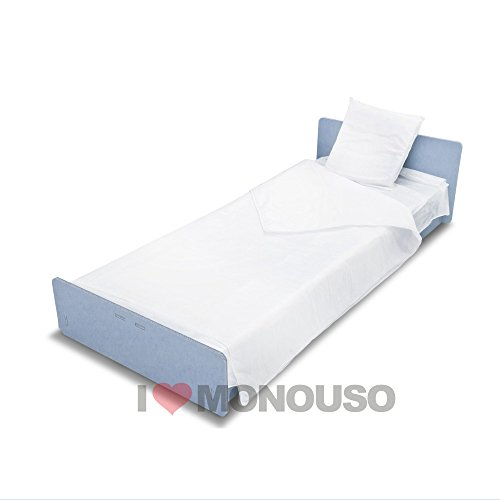 medical-sud-srl-100-lenzuola-medical-sud-in-tnt-monouso-cm-140x240-len016