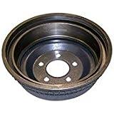 Jeep-piezas tambor DE freno