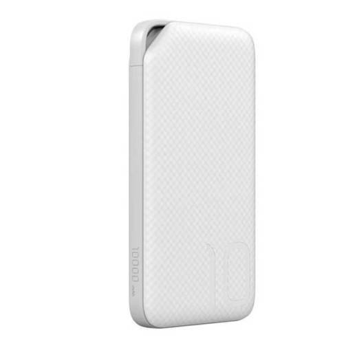 batterie-power-bank-huawei-10000-mah-9-v-quick-charge-pour-smartphone-tablette-qc1-bianco