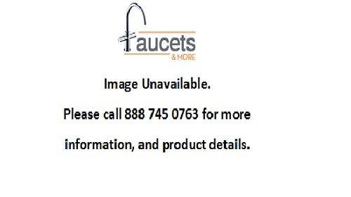 Geberit 242,413,00.1Anschlusskabel für Sigma AquaClean Wasser 8cm