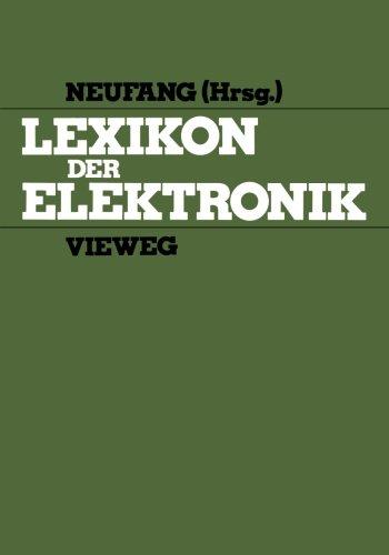 lexikon-der-elektronik