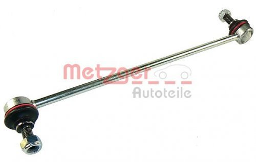 Metzger 53021818 Stange/Strebe, Stabilisator